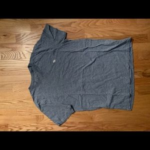 abercrombie and fitch men's tshirt
